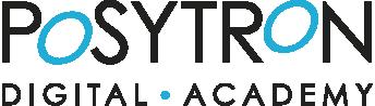 Posytron Digital Academy